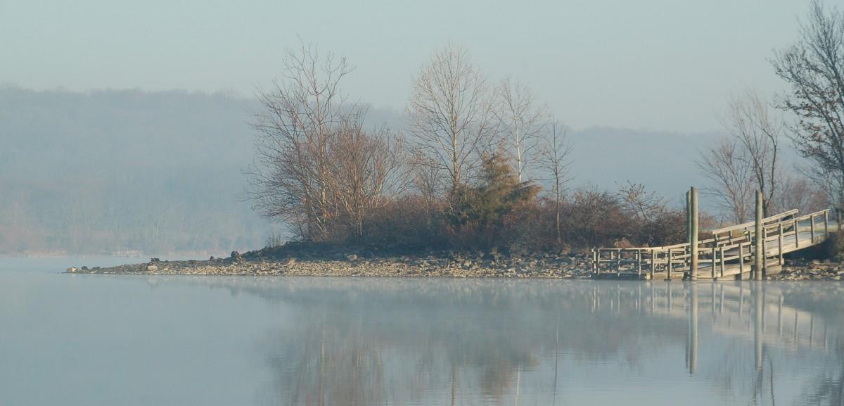 Blue Lake Photography